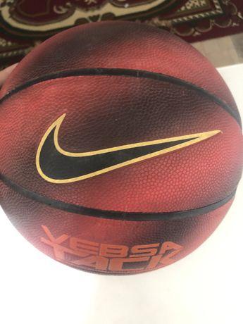 Мяч Баскетбольный Nike Vensa Tack