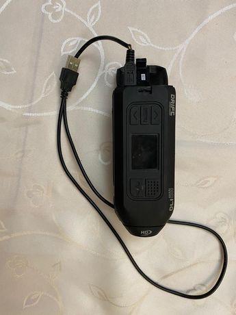 Камера drift hd170