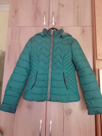 Есенно - Зимно късо яке