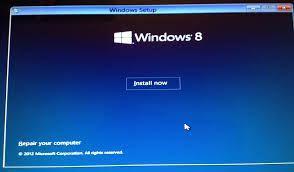 instalez windows 8.1 w 10 7,8 & Reparații telefoane