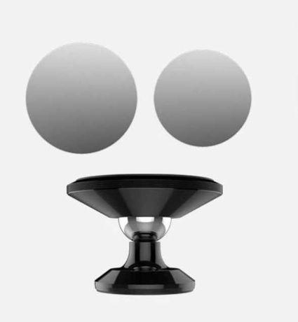 Suport pentru Telefon Auto Magnetic  Nou