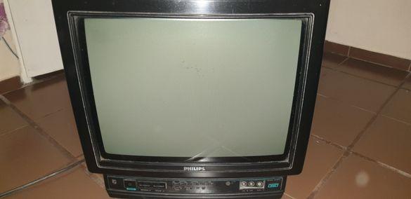 2 телевизора в много добро състояние