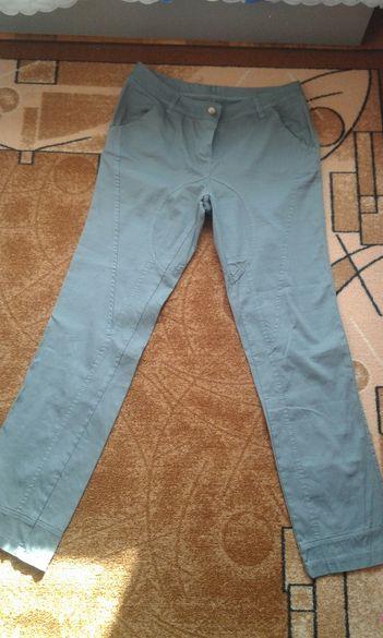 Нов панталон от Италия L