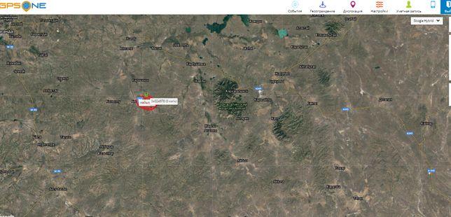 GPS для лошадей, животных, GPS трекер, ЖПС, ДЖИПС, малға, жылқыға GPS