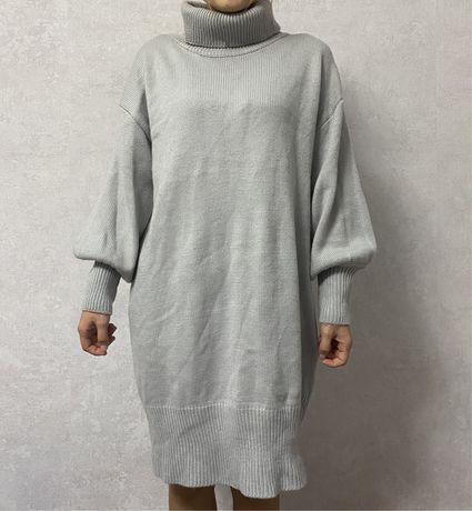 Женская одежда Кофта Джемпер Платье Юбка Туника Койлек Рюкзак