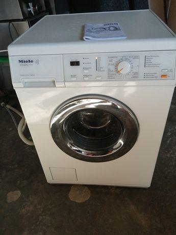 Mașina de spălat