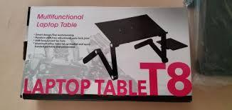 Маса за лаптоп,Multifunctional laptop table