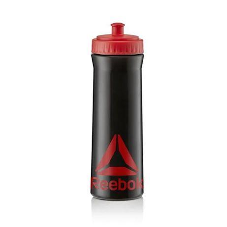 Бутилки за вода Reebok Water Bottles Бутилки за тренировка