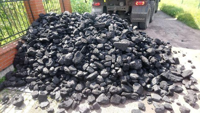 уголь,уголь,уголь, земля,перегной,отсев,щебень,