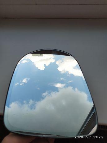 Зеркало заднего вида для lexus rx 3 поколения