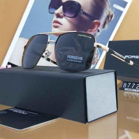 Слънчеви очила Porsche Design P6100