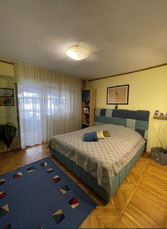 Regim hotelier 4 camere 1 mai