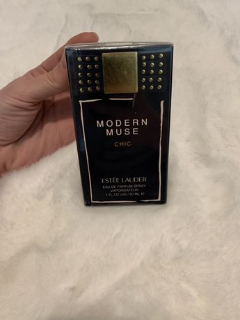 Estee Lauder Modern Muse Chic парфюм