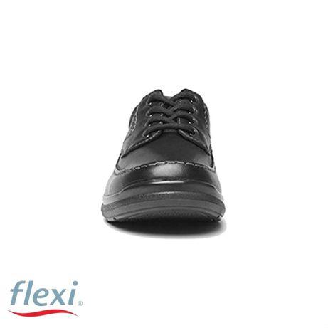 Ликвидация Мъжки обувки от естествена кожа на Супер цена! Има номера гр. София - image 3