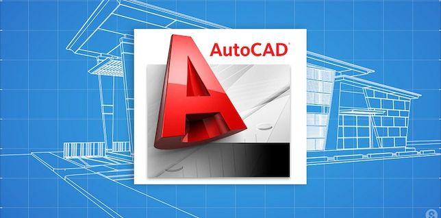 Чертежи, проекты, исполнительные схемы, курсовые в AutoCAD, в автокаде