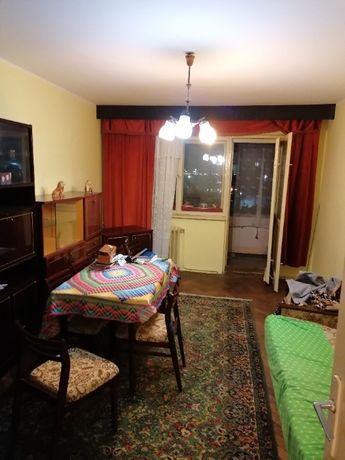 Apartament 3 camere decomandat, zona Minerului, Deva