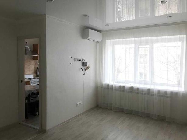 Продам 1 комнатную квартиру в Алматинском районе за 9 млн тенге