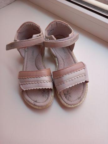 Детская одежда,детская обувь