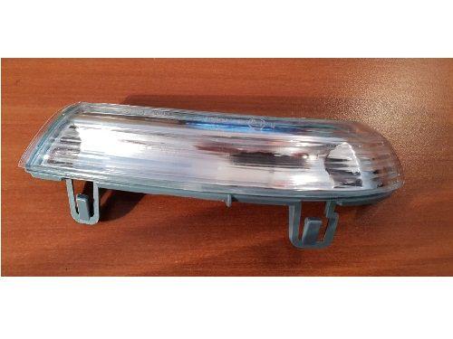 Semnal , smnalizare oglinda stanga VW Golf PLUS 04 - 13
