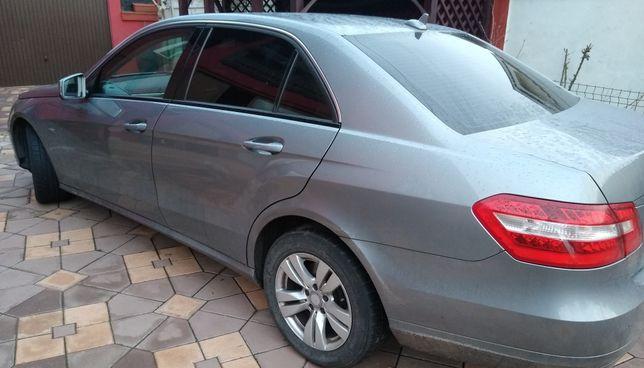 Oglindă ,ușa, geamuri, W212 Mercedes E Classe