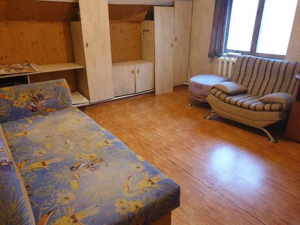 Сдаются комната на 2-эт за 50000 т. койко-место за 25000 тенге на 1-