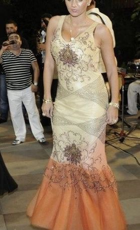 Rochie de seara!!!Urgent, urgent!!!