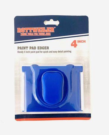 Професионален Инструмент за боядисване/ отсичане на ъгли боя