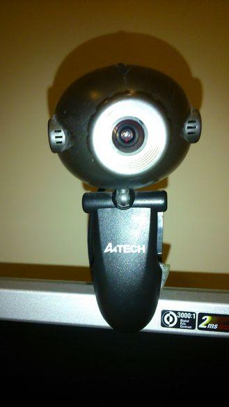 Камера A4-TECH.