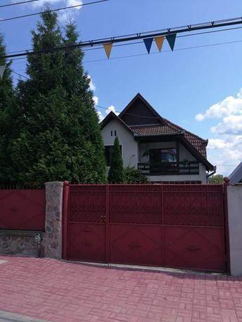 Casa de vanzare Darlos