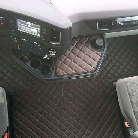 Scania S ( 2017 -)