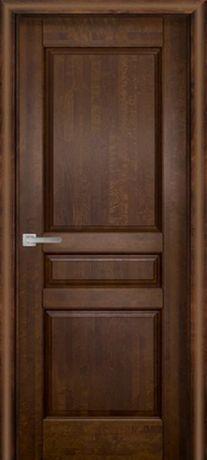 Межкомнатная дверь производств Беларусь