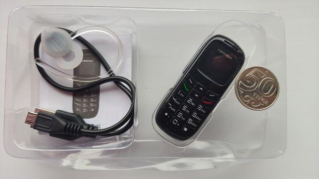 мини телефон для звонков