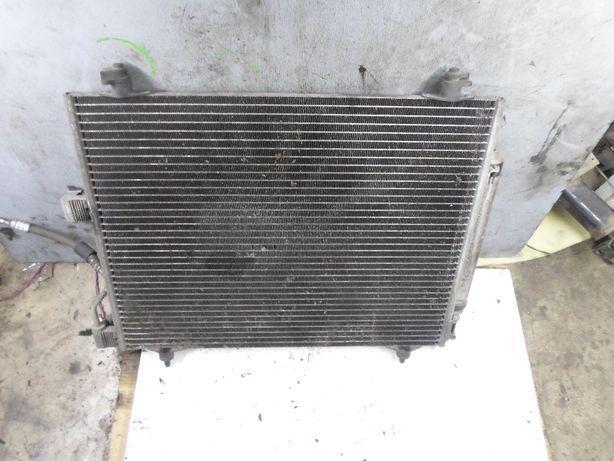Radiator clima peugeot 807 Cod piesa 868482U