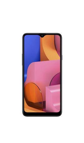Telefon Samsung galaxy a20s