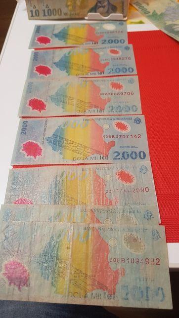 Bancnote eclipsa
