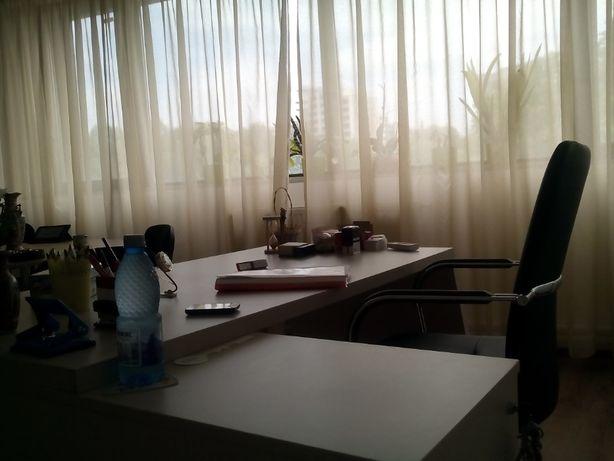Cabinet Individual de Psihologie, Psihoterapie, Logopedie