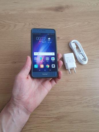 (10/10) Huawei Honor 8, 4GRAM, 32GB, 4G, Bluetooth, Liber de Retea
