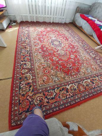 Продам ковры. Все 2×3