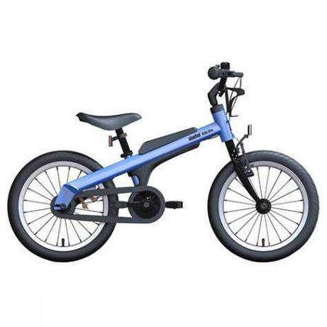 "Детский велосипед Ninebot Kids Bike 16"" (N1KB16) BLUE/RED! НОВЫЕ!"