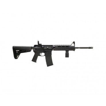 Pusca *Manuala*!! Airsoft Cu MUNITIE INCLUSA Colt M4 A1 arc