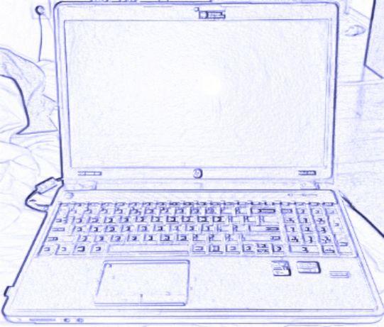 Reparații telefoane ,calculatoare, laptop, recuperare date