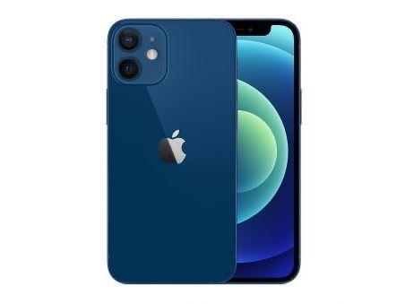 Срочно продам Iphone 12 64gb