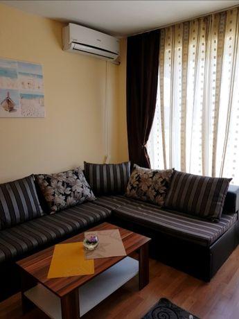 Апартамент в Поморие (стария град)