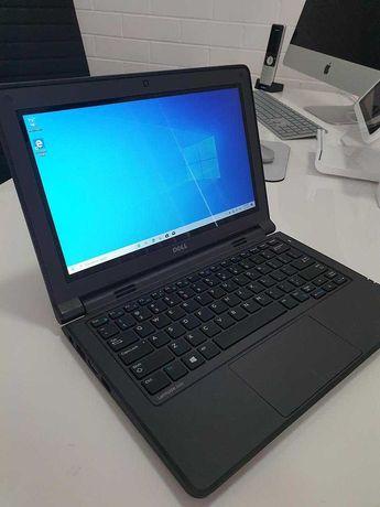 Лаптоп със софтуер за диагностика BMW, Opel, VAG