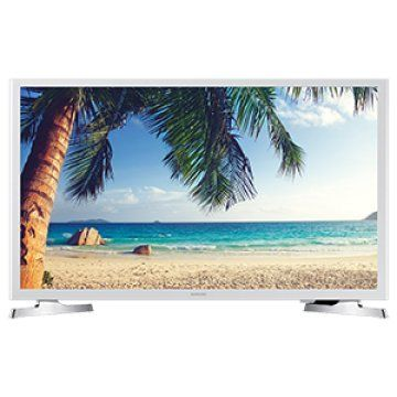 Smart TV Samsung 32 inch - display fisurat