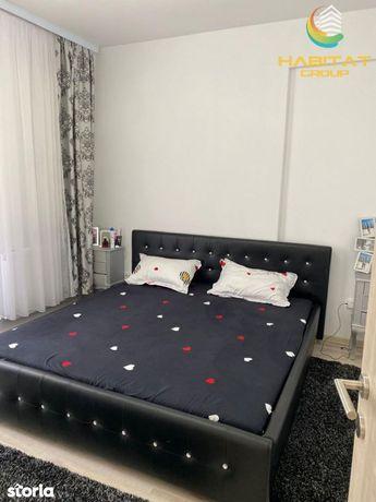 De Vanzare - Apartament - 2 Camere - Decomandat - Mutare Rapida