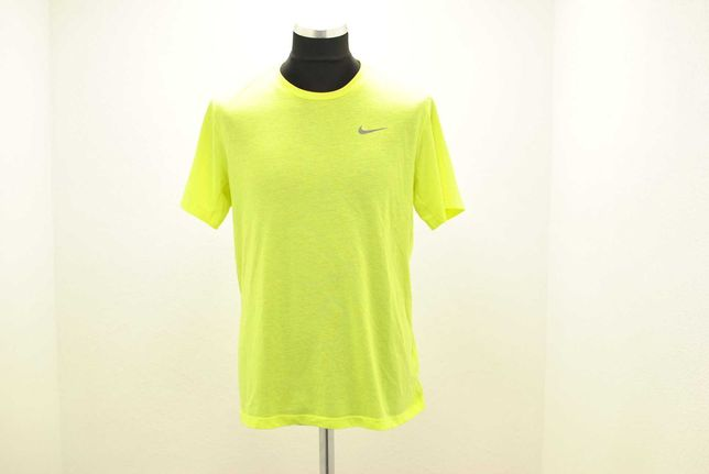 Nike tricou sport de alergat marimea L