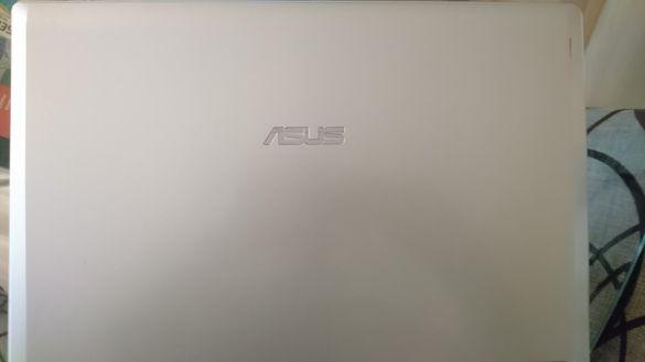 Лаптоп Asus F3U Series в идеално състояние