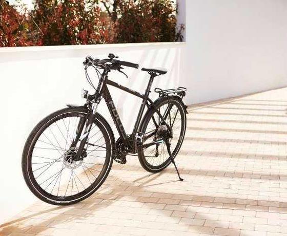 Продам велосипед от Мерседес Бенс