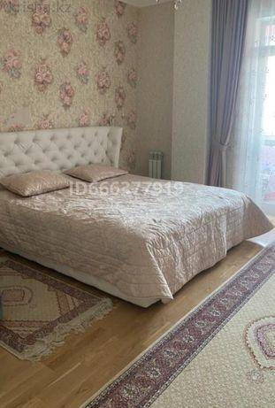 Квартира посуточно, ночь Иманова Кенесары по часам почасовой